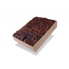 Gün Kurusu 1 Numara Taze (5 kg)