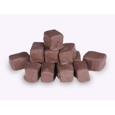 Kayısı Çikolatası (1 Kg)