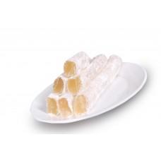 Sade Şeker Sucuğu (kg)