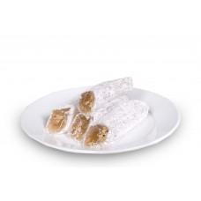 Cevizli Şeker Sucuğu (içten cevizli) (kg)