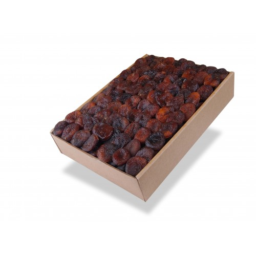 Gün Kurusu Jumbo Taze (5 kg)