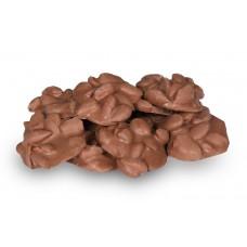 Cimiks Çekirdek Kaplama Çikolata Sütlü 500 gr