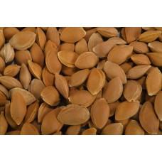 Kayısı Çekirdeği Kabuklu (kg)