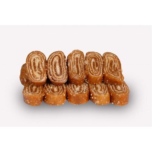 Ballı Pestil Tatlısı (500 gr)