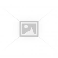 Çift Kavrulmuş Kayısı Lokumu (Kg)